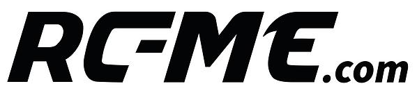 RC-ME_com_logo.png