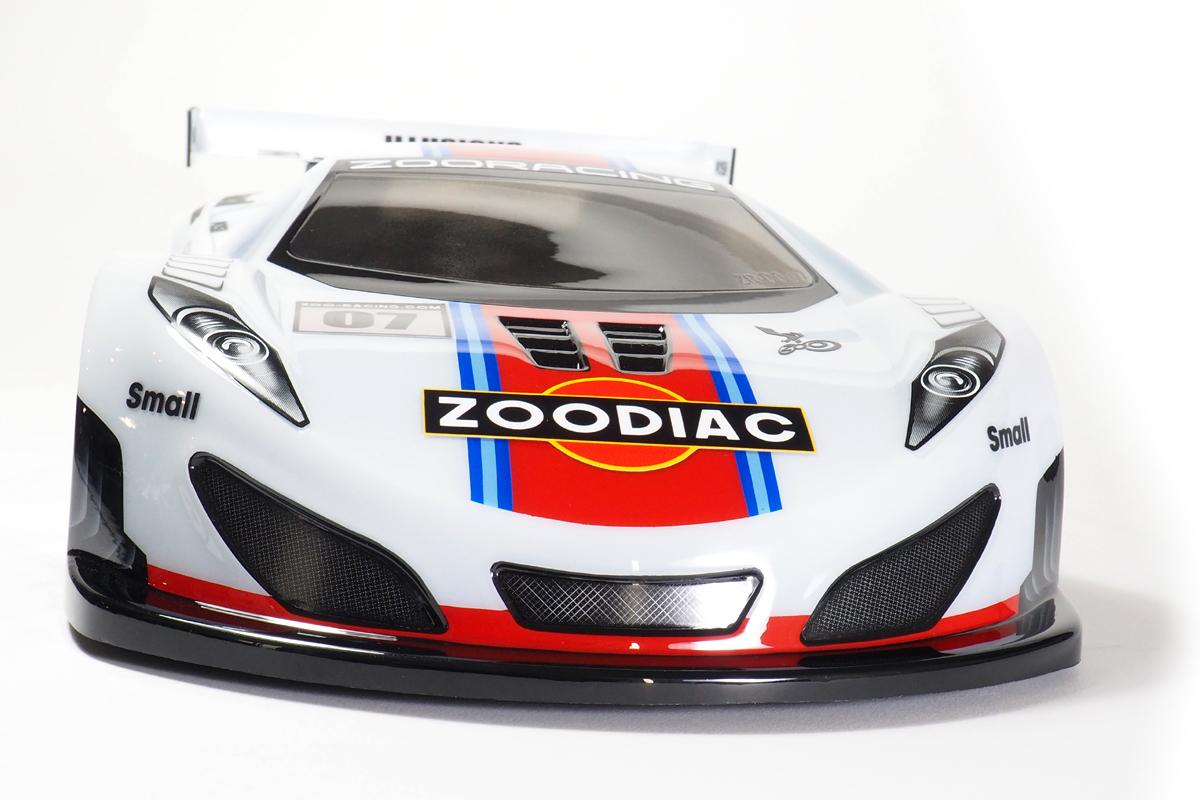 ZR-0007-23