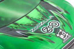 ZooRacingZooZilla-5