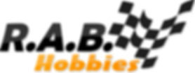 RAB HOBBIES LOGO.png