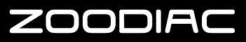 ZooRacing ZOODIAC Logo3 Kopie.png