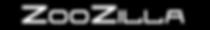 ZooRacing ZooZilla Logo Small Kopie.png