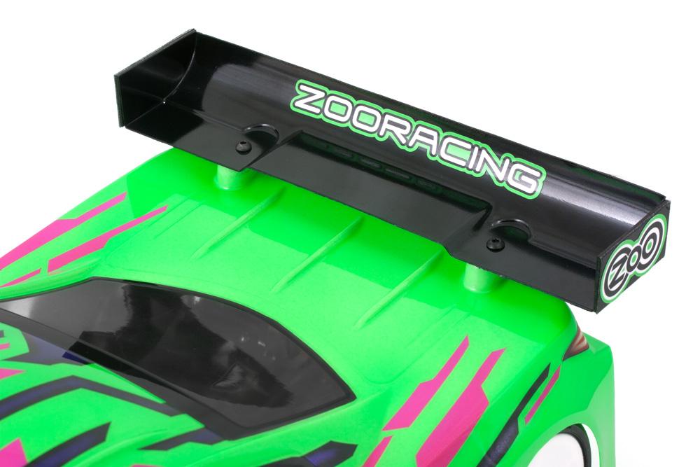 ZooRacingPreopard-9