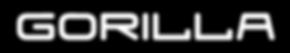 ZooRacing Gorilla Logo Kopie.png