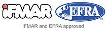 EFRAIFMAR appr-1.jpg