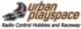 UPSv2Logo Kopie.jpg