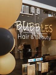 Bubbles (6 van 51).jpg