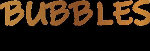 Bubbles logo.png