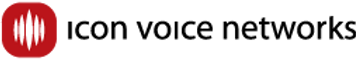 icon-logo-0-100-100-25-254x42_1.png