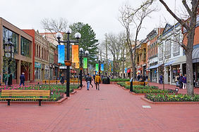 Pearl Street Mall reduced.jpg