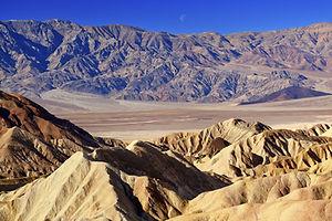 Death Valley reduced.jpg