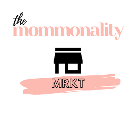 Copy of mommonaliy (2).png