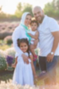 Amena&FamilyLavenderSession-99.jpeg