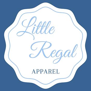 LR Colour Logo - 1500 x 1500.png