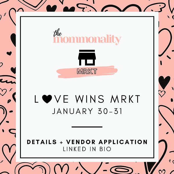 Copy of LOVE WINS MRKT (1).png
