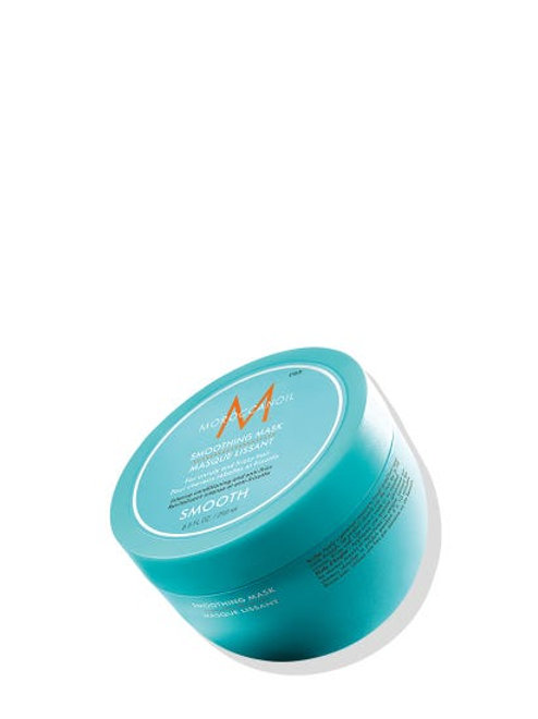 Moroccanoil Smoothing Mask, 8.5oz