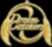 logo-clr.png