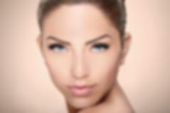 Eyelash Extensions Schaumburg