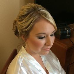 Bride Airbrush
