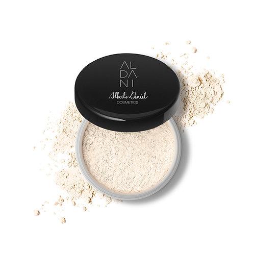 HD Luxury Loose Setting Powder (10g)