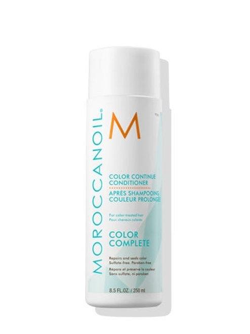 Moroccanoil Color Complete Conditioner, 8.5oz