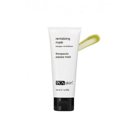 PCA Skin Revitalizing Mask