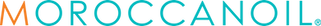 Moroccanoil_Logotype_Blue_RGB.png
