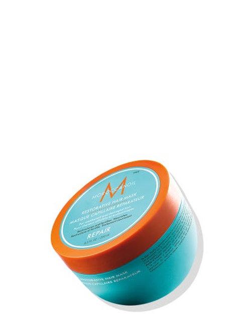 Moroccanoil Restorative Hair Mask, 16.9oz