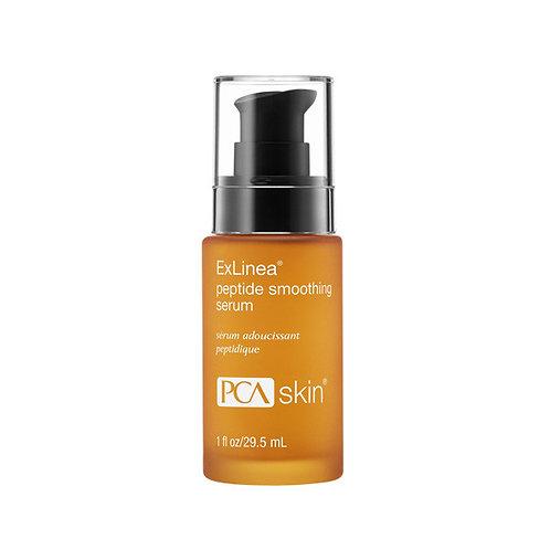 PCA Skin ExLinea Serum