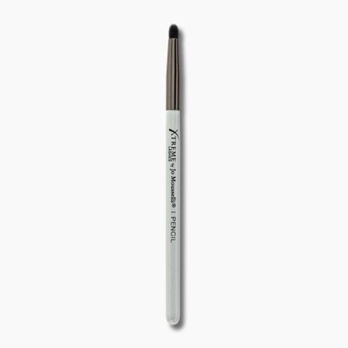 XtremeLashes Pencil Brush