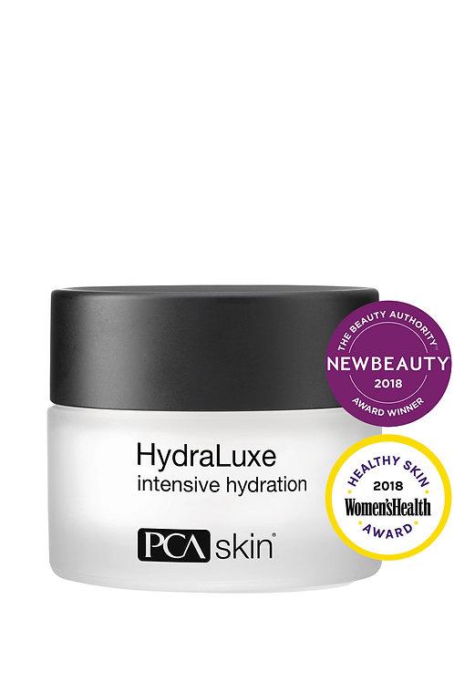 PCA Skin HydraLuxe Moisturizer