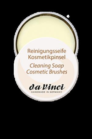 DaVinci Brush Cleanser Soap