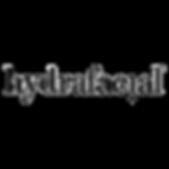 Hydrafacial-Square.png
