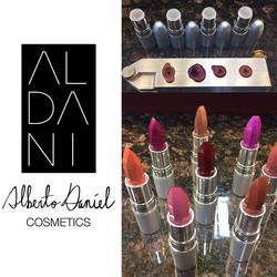 Happy National Lipstick Day 💋 #nationallipstickday #lipstick #lips #celebrate
