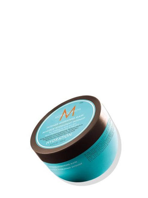 Moroccanoil Intense Hydrating Mask, 8.5oz