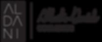 aldani-horizontal-logo-large.png