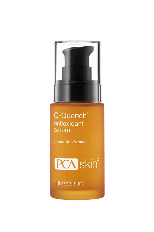 PCA Skin C-Quench