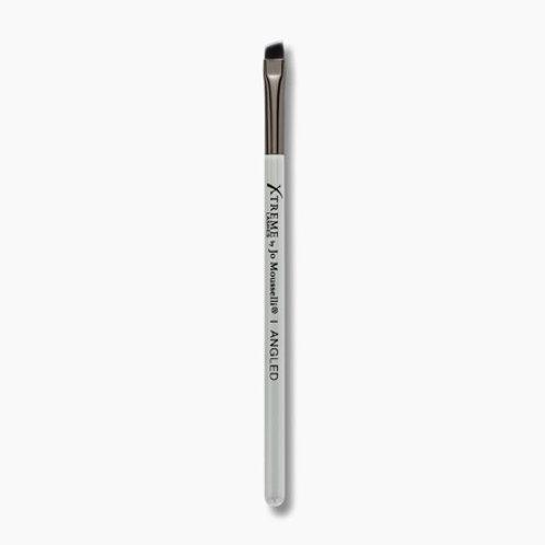 XtremeLashes Angled Brush