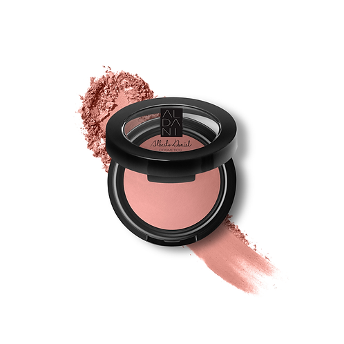 Baked Blush (4 Shades)