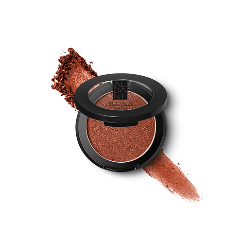 Molten Powder Blush (4 Shades)