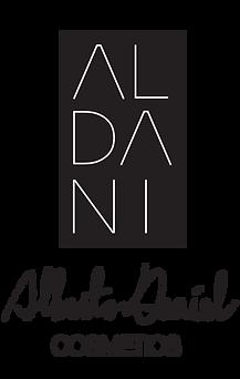 aldani-main-logo-large.png