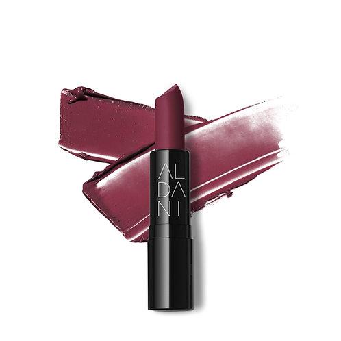 Cream Lipstick (14 Shades)