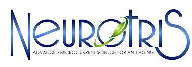 neurotris logo.jpg
