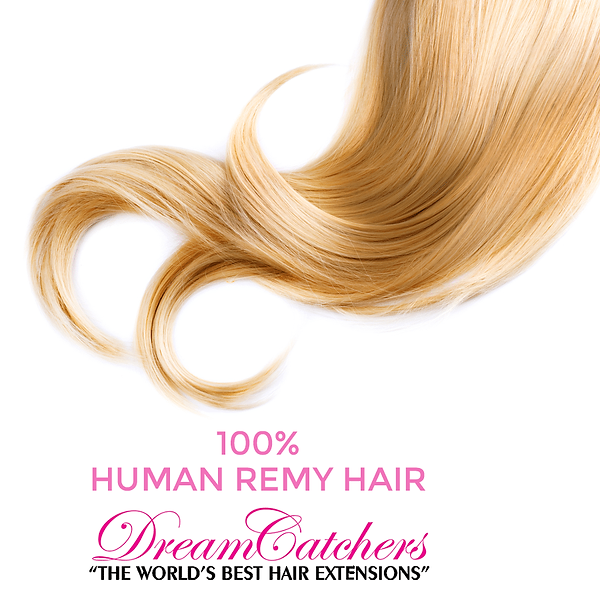 dc-remy-hair-e1440936200353.png