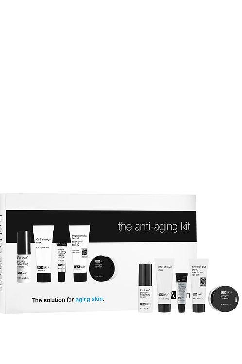 PCA Skin Anti-Aging Trial Kit
