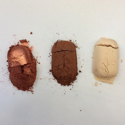 Aldani Cosmetics is an all natural mineral makeup line with absolutely no fillers, parabens, gluten
