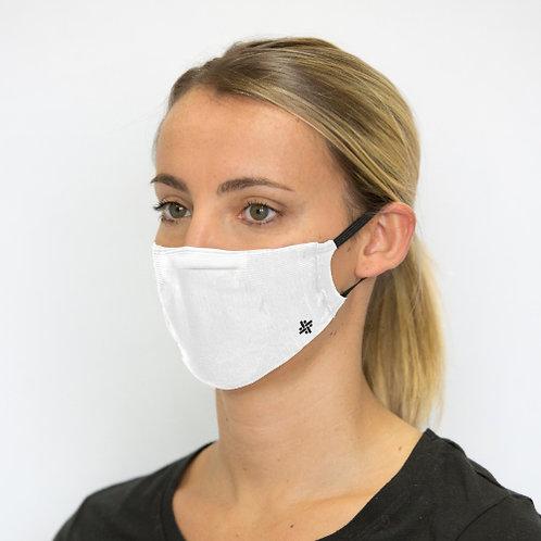 FaceLife Mask