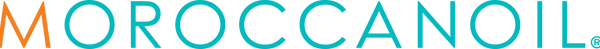 Moroccanoil_Logotype_Blue.png