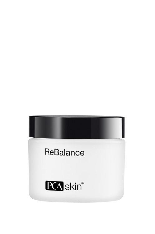 PCA Skin ReBalance Moisturizer