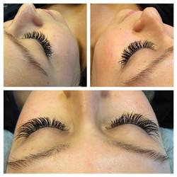 Eyelash Extensions 5